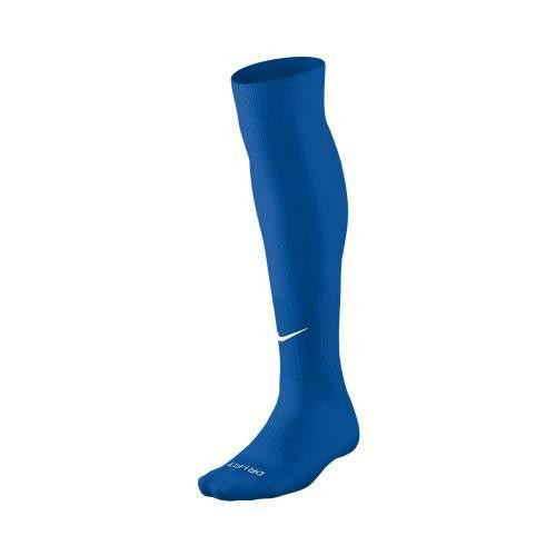 storm socks