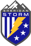 Sheridan County Soccer Association